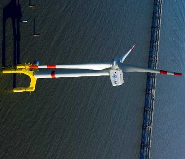 http://www.new4stroke.com/5-1332-5-mw-bard-near-shore-wind-turbine-erected-in-germany1.jpg