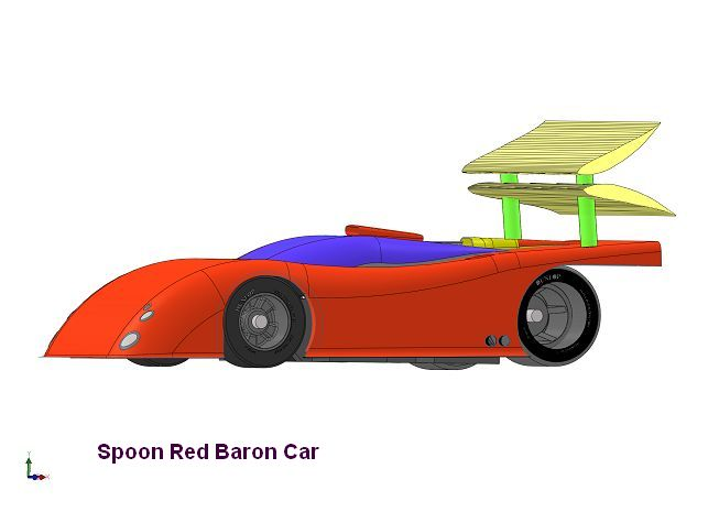 http://www.new4stroke.com/Spoon%20Red%20Baron%20Car.jpg